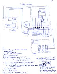 wiring diagram for water pressure switch wiring air pressure switch wiring diagram air auto wiring diagram schematic on wiring diagram for water pressure