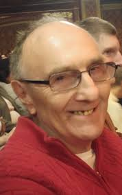 Obituary for Raymond F. Brockway | Nardolillo Funeral Home, Inc.