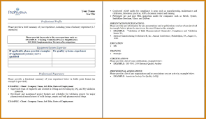 Interview Summary Template Resume Format For Interview Letter Format Template 23