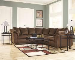 ashley furniture stores. Ashley Furniture Stores S
