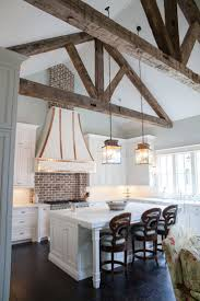lighting for beams. Lighting:Pretty Expose Your Rusticity With Exposed Beams Beam Ceiling Lighting Options For Ideas Design E