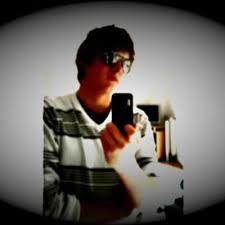 Dustin Hoppe (@iDustiiiiin)   Twitter