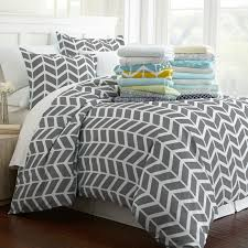 top 35 tremendous pleasant duvet cover urban outers for your turquoise beautiful of medallion impressive about fl percale grey double covers paisley
