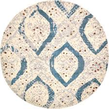 luxury 8 foot round area rugs or foot area rug area rugs clearance blue round rugs
