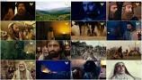 Image result for دانلود فیلم سینمایی ملک سلیمان