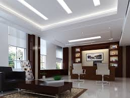 office interior design tips. excellent office interior design tips and ideas with finest 3d