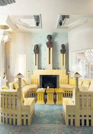 postmodern interior architecture. Full Images Of Postmodernism Interior Design Postmodern Designs Living Room With Statuary Architecture R
