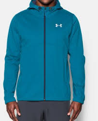 under armour youth hoodie. best seller men\u0027s ua lightweight swacket 4 colors $99.99 under armour youth hoodie