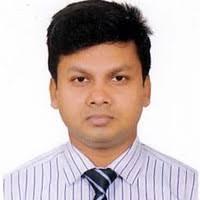 "400+ ""Alamgir Kabir"" profiles | LinkedIn"