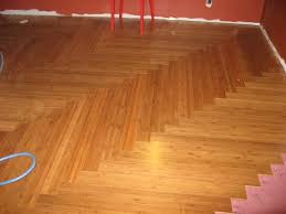 Kitchen Flooring Installation Installing Your Peel And Stick Vinyl Tile Floor Youtube Flooring