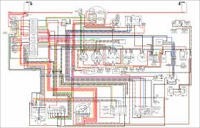 house wiring diagram visio house image wiring diagram wiring diagram symbols for house wirdig on house wiring diagram visio