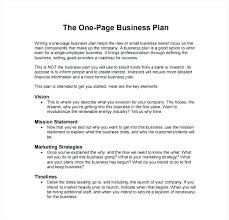 Partnership Proposal Samples Business Proposal Sample Free Download Creative Template For