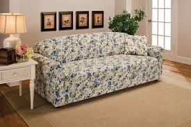 Full Size of Sofa:the 25 Best Victorian Upholstery Fabric Ideas On  Pinterest With Chintz ...