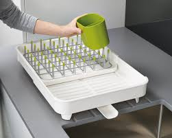 3 advantages of having dish drying rack. Write A Review 3 Advantages Of Having Dish Drying Rack H