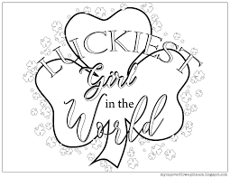 Inspirational Of Heart Coloring Pages For Girls Pictures Printable