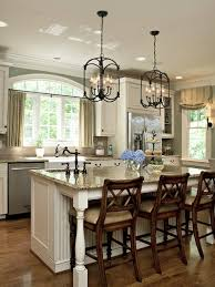 lighting over a kitchen island. Kitchen:Kitchen Pendant Lighting Uk Kitchen Chrome Black Over A Island H