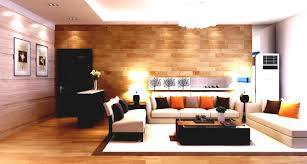 Large Wall Decor Living Room Home Design 79 Wonderful Wall Decor For Living Room Ideass