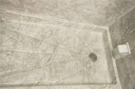 superb bathroom tub to shower conversion cost 31 new matching shower base bathroom bath full