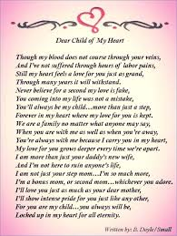 My Beautiful Step Daughter Quotes Best Of Mother Birthday Quotes From Daughter Amsteamnet