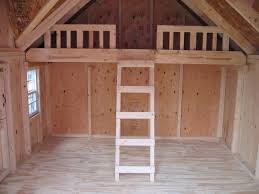 Easy Forts To Build Best 25 Playhouse Plans Ideas On Pinterest Kid Playhouse