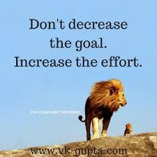 Success Quotes For Men Gorgeous Success Quotes For Men VK Gupta