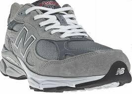 new balance 860v7 men s. new balance men\u0027s m990 v3 running shoes m990gl3 grey 7 \u0026 9 2e wide # new 860v7 men s