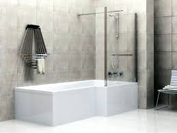 bathroom tile colors grey bathrooms bathroom tile grout accessories paint cabinets flooring with vanity in bathroom tile paint colors