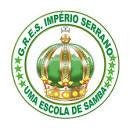 Sambas De Enredo Das Escolas De Samba 2019 album by G.R.E.S. Imperio Serrano