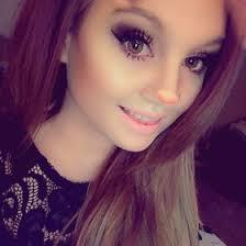 Ashley Hillis (ashleyhill1s12321) – Profile   Pinterest