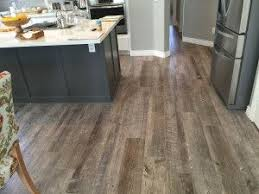 most popular flooring in new homes. From Hardwood Floor Stain Colors To The Most Popular Flooring In New Homes, Click Read Some Of Best Trends For 2017. Homes E
