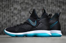 nike lebron xiv. his worst playoff games in quite some time an unbelievable comeback by the undermanned boston celtics, so perhaps he needs to roll out lebron 14 nike lebron xiv i