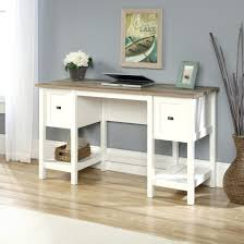 white office desks for home. Surprising Office Furniture White Home Desk Cheap Desks For O