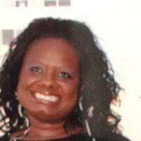 Dr. Jeanette Gaines EdD, LPC - Counselor   CareDash