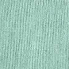 <b>Простыня Mona Liza</b> «Premium», 160х200 см, сатин, цвет мятный ...