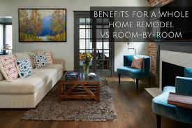 Denver Remodel Design Unique Decorating Ideas