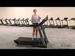 Benefits Of Using Incline On A Treadmill 2019