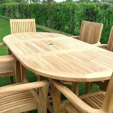 weathered teak outdoor furniture cleaning weathered teak outdoor furniture decor captivating smith and patio create cleaning
