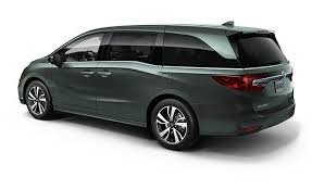 2018 honda minivan. unique minivan view 35 photos intended 2018 honda minivan 7