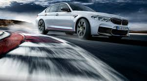 Coupe Series bmw m5 review : BMW M5: Price, Specs, & Review