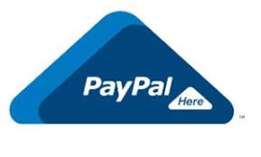 Sécurisé par PayPal