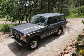 1985-Toyota-Land-Cruiser-FJ60-Metallic-BlueIMG_9871 - Red Line ...