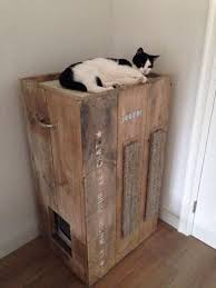 furniture to hide litter box. life u0026 relationships kitty litter boxescat furniture to hide box l