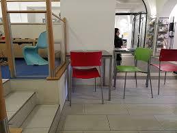 spiderman desk and chair lovely leeco le s3 testbericht alter wein in alten schläuchen full hd