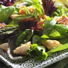 Healthy Seafood Salad Recipes - EatingWell