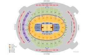 Tickets New York Knicks Vs Atlanta Hawks New York Ny