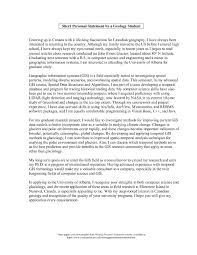 New High School Personal Statement Sample Essays High School ...