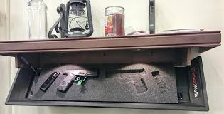 Is There Money To Be Made Hiding Guns In Plain Sight GAT Daily