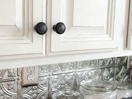 Reglazing Kitchen Cabinets Valuable Reglazing Kitchen Cabinets Tags Wonderful How To Paint