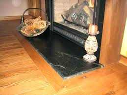 fireplace hearth pad s pads canada how to make cushions