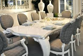upscale dining room furniture. Luxury Dining Room Table Amusing Furniture With Additional Round Tables . Upscale I